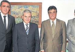 Rodos'ta, Türk ihraç ürünleri tanıtılacak