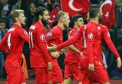 Türkiye 5 basamak geriledi