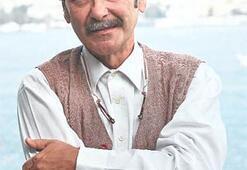 Hızlı ve ucuz çözüm yeni PKK'lar doğurur