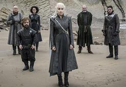 Game of Thrones finali spoiler