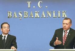 Türkiye-Çin ticareti TL-yuan'a  dönecek, hacim 6 kat artacak