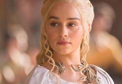 Emilia Clarketan 43 bin dolar bağış