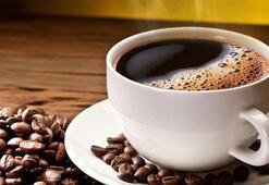 Borlu kahve geliyor