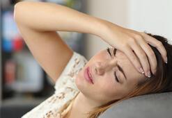 4 haftada migrensiz hayat mümkün