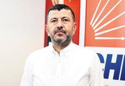 CHP oturma eylemiyle OHAL'i protesto edecek