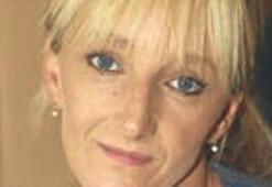 İngiliz annenin kayıp oğlu Türkiye'de mi