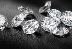 İKOya mücevher ihracatını artıracak standart