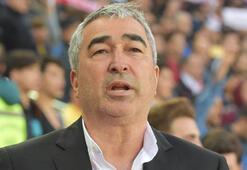 Samet Aybaba: Sivasspor seyircisi kendi  oyuncusunu ıslıklamamalı