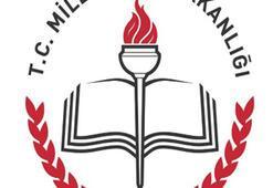 PYBS sınavı tarihi ve sınav bilgisi