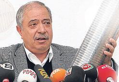 'Ölenin hatırasına hakarete' sadece 2 bin 900 TL ceza