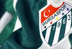 Bursaspor, gelecek sezon Avrupa kupalarına katılabilecek