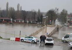 Son dakika: İstanbulun batısında alarm Bir kötü haber daha geldi