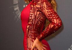 Beyonceyi ben ısırmadım