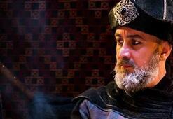 Fıkra gibi olay Sivaslılar Sadettin Köpek için harekete geçti