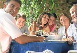Brasserie veya pub = esnaf lokantası