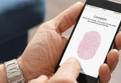 Apple, Touch ID patent ihlali gerekçesiyle davalık oldu
