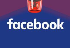 Uzmanlara göre Facebook ve sosyal medyanın regülasyonu şart