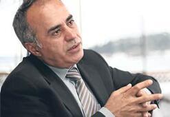 Gül'ün 'Başkanlık sistemi' endişesi