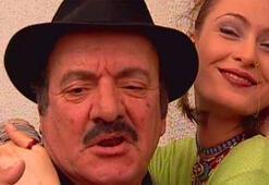 Ünlü oyuncu Dursun Ali Sarıoğlu 81 yaşında hayatını kaybetti