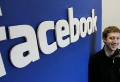 Skandal Facebook sayfaları
