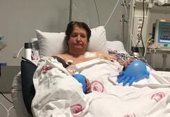 Tüp mide ameliyatından sonra ölüm iddiası