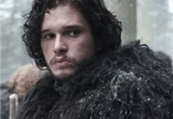 Game of Thrones Yeni Bir Rekora İmza Attı
