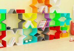 Türk tasarımcılardan 352 yeni fikir