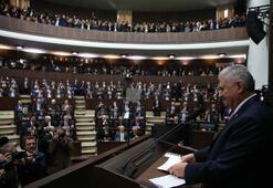 Başbakan Binali Yıldırımdan flaş OHAL açıklaması