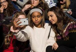 Gençler Android yerine iPhone satın almayı tercih ediyor