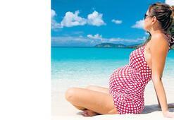 Doğurganlığın ilacı güneş ışığı