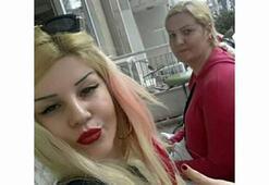 Hemşire anne ile kızını sevgili ayırdı