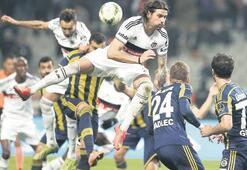 Turkcell futbolu şahlandıracak