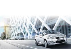 Hyundai 'süper beşli'siyle iddialı