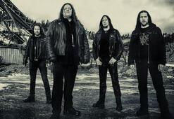 Rock ve heavy metal sevenler Rock Offta buluşuyor