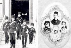 2. Abdülhamid'in 35 bin fotoğrafı 3 kitapta toplandı