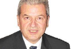 İTO'da 125'inci yaş gururu