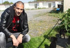 Gökhan İnler: Beşiktaş iyi bir Şampiyonlar Ligi geçirdi