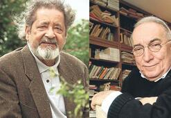 Edebiyat dünyasında Naipaul gerilimi