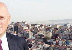 Turkcell '.com' şirketi oluyor, Gebze'de üs kuruyor