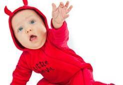 Bebeğinizi hıçkırık tutarsa…