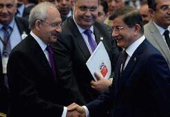 AK Parti'de iki CHP çekincesi