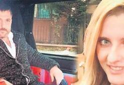 Kız kardeşini öldüren Erhan Timuroğluna müebbet