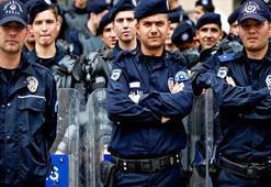 Polis haftası mesajları Polis haftası önemi...