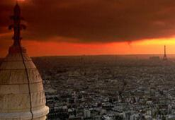 Paris'te yapılması gerekenler