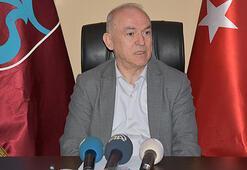 Trabzonsporda şok sansür Resmi siteden kaldırıldı...