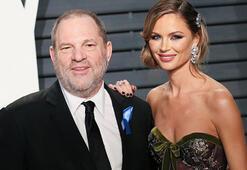Harvey Weinsteine bir darbe daha