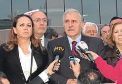 Kemal Türkler davası zamanaşımından düştü