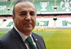 Ahmet Baydar: Sergen hoca takıma yeni bir kimlik kazandırdı