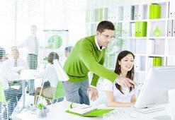 Ofiste verimliliği arttıracak 6 ipucu