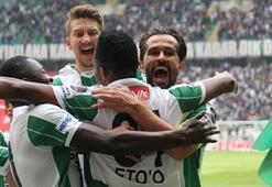 Ali Turan: Her maça final gözüyle bakıyoruz